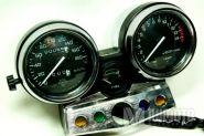 Приборная панель Honda CB400 1997-1998