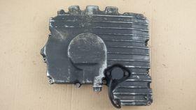 поддон двигателя (картера), датчик уровня масла  Yamaha  FZ400