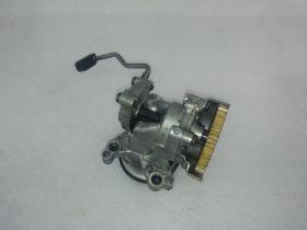 насос масляный (маслонасос)  Yamaha  VMX1200 Vmax